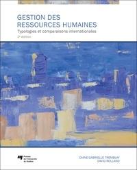 Gestion des ressources humaines - Typologies et comparaisons internationales.pdf