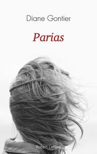 Parias.pdf