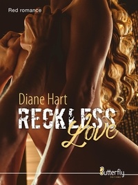 Diane Hart - Reckless Love.