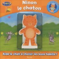 Ninon le chaton.pdf