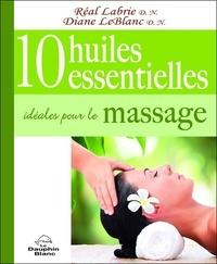 10 huiles essentielles idéales pour le massage.pdf
