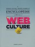 Diane Lisarelli et Titiou Lecocq - Encyclopédie de la webculture.