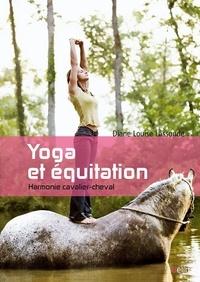 Yoga et équitation.pdf