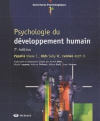 Psychologie du développement humain.pdf