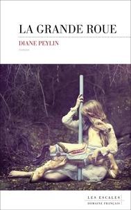 Diane Peylin - La grande roue.
