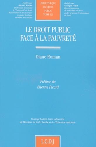 Diane Roman - .