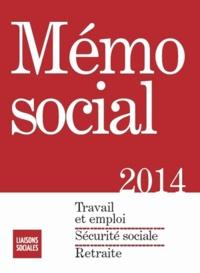 Diane Rousseau et Marguerite d' Ornano - Mémo social.
