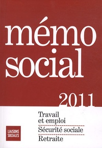 Mémo social.pdf