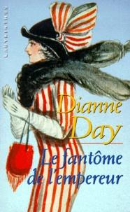 Dianne Day - .