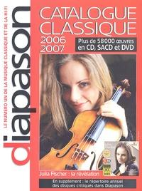 Catalogue Classique Diapason.pdf
