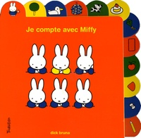 Ucareoutplacement.be Je compte avec Miffy Image