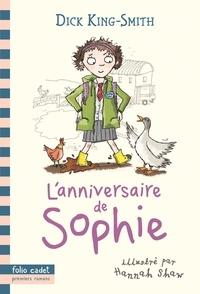 Lanniversaire de Sophie.pdf