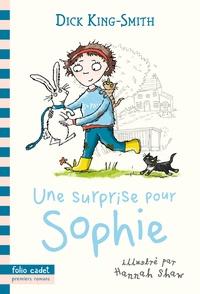 Une surprise pour Sophie.pdf
