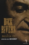 Dick Rivers - Mister D.