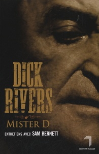 Mister D.pdf
