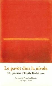 Dickinson Emily - LO PAVÒT DINS LA NIVOLA 431 POESIAS D'EMILY DICKINSON.