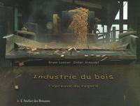 Era-circus.be Industrie du bois - L'épreuve du regard Image