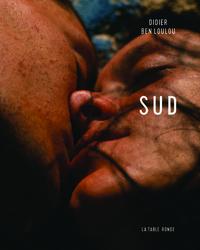 Didier Ben Loulou - Sud.