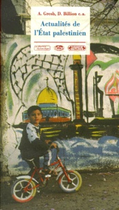 Actualités de lEtat palestinien.pdf