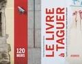 Didier Bizet et Charlotte Vannier - Le livre à taguer.