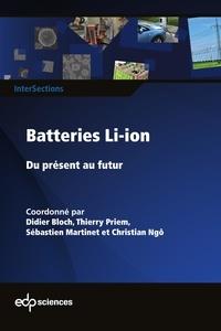 Batteries Li-ion - Du présent au futur.pdf