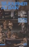 Didier Boisseuil et Marilyn Nicoud - Séjourner au bain - Le thermalisme entre médecine et société (XIVe-XVIe siècle).