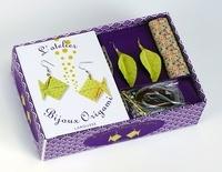 Latelier Bijoux Origami.pdf