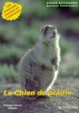 Didier Boussarie - .