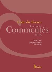 Code du divorce.pdf