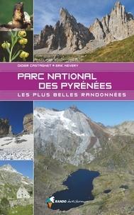 Dans le Parc national des Pyrénées.pdf