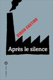 Didier Castino - Après le silence.