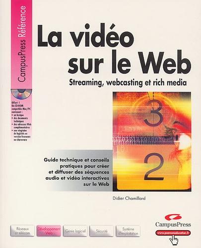 Les Guignols 20 Ans Streaming