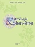 Didier Colin et Aurore Colin - Astrologie et bien-être.
