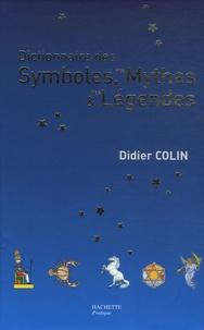 Dictionnaire des symboles, des mythes et des légendes.pdf