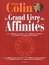 Didier Colin - .