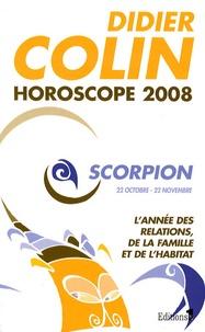 Scorpion 2008.pdf