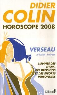 Verseau 2008.pdf