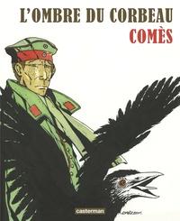 Deedr.fr L'ombre du corbeau Image