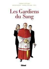 Les Gardiens du Sang Intégrale.pdf