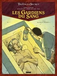 Les Gardiens du Sang Tome 2.pdf