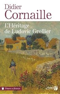 Lhéritage de Ludovic Grollier.pdf