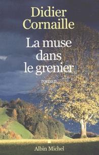 Didier Cornaille - .