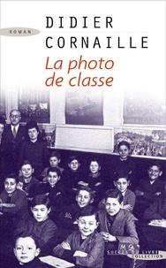 La Photo de classe.pdf