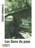 Didier Cornaille - Les Gens du pays.