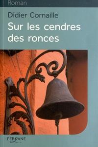 Alixetmika.fr Sur les cendres des ronces Image
