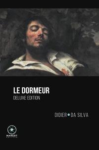 Didier Da Silva - Le dormeur. 1 DVD