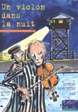 Didier Daeninckx - Les trois secrets d'Alexandra Tome 2 : Un violon dans la nuit.