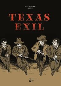 Birrascarampola.it Texas exil Image