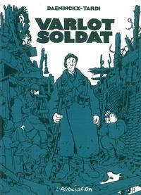 Deedr.fr Varlot soldat Image