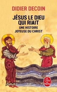 Didier Decoin - .